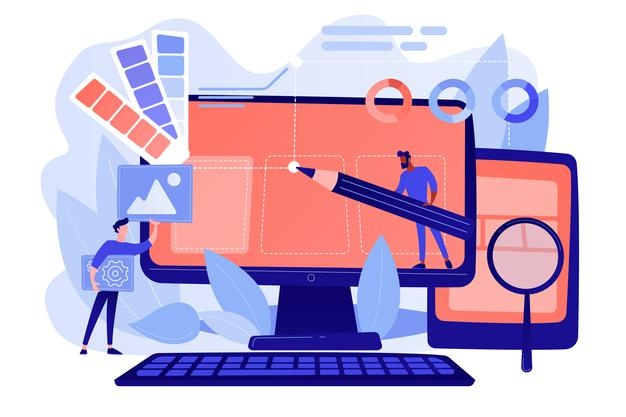 designers-are-working-desing-web-page-web-design-user-interface-user-experience-content-organization_335657-4403
